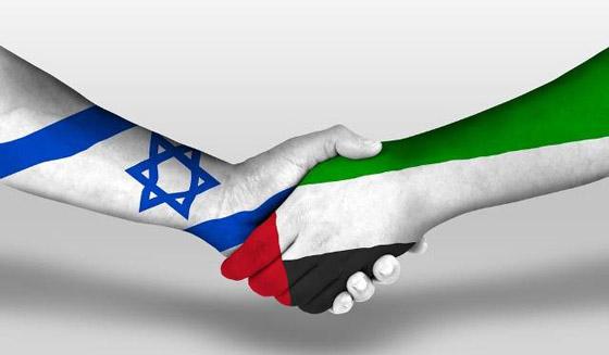 أسباب توضح أهمية خطوة السلام التاريخية بين إسرائيل والإمارات والبحرين صورة رقم 3