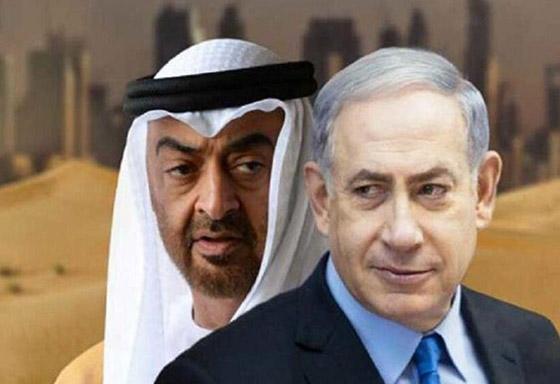 أسباب توضح أهمية خطوة السلام التاريخية بين إسرائيل والإمارات والبحرين صورة رقم 15