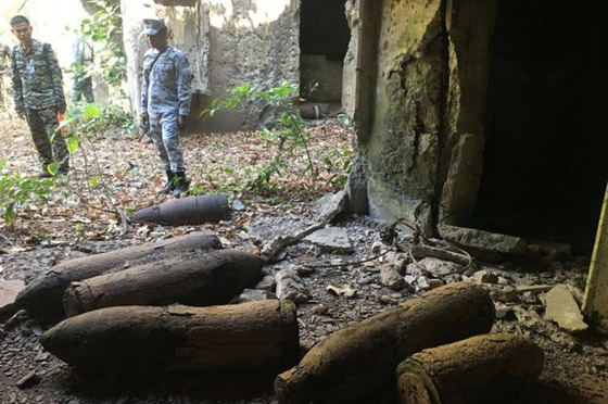 صورة رقم 2 - عام على انفجار بيروت: لبنان يغرق في مستنقع الفساد -الأوبزرفر