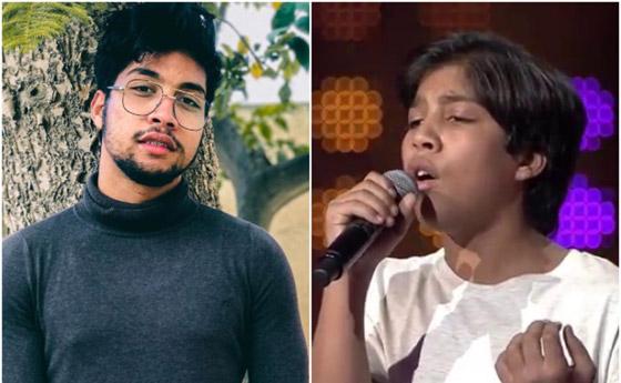 صورة رقم 11 -  فيديو وصور اطفال ذا فويس كيدز سابقا والآن: لن تصدق التغيير في شكلهم