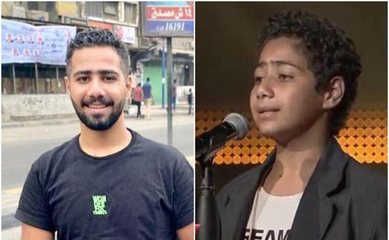 صورة رقم 14 -  فيديو وصور اطفال ذا فويس كيدز سابقا والآن: لن تصدق التغيير في شكلهم