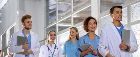 صورة رقم 5 - تعرفوا إلى أفضل تخصصات الماجستير ودرجات البكالوريوس لعام 2020