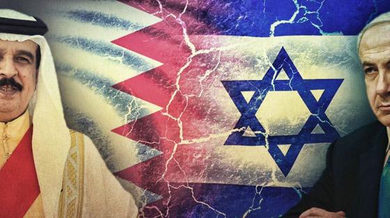 أسباب توضح أهمية خطوة السلام التاريخية بين إسرائيل والإمارات والبحرين صورة رقم 18