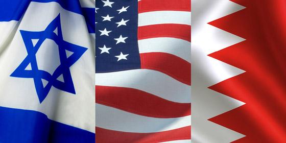أسباب توضح أهمية خطوة السلام التاريخية بين إسرائيل والإمارات والبحرين صورة رقم 19