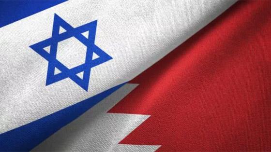 أسباب توضح أهمية خطوة السلام التاريخية بين إسرائيل والإمارات والبحرين صورة رقم 4