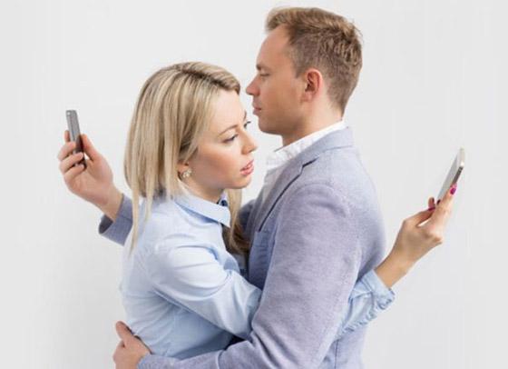 أتريد التخلص من إدمان الهاتف؟.. إليك 4 طرق ستساعدك! صورة رقم 3
