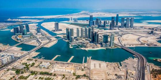 المدن السعودية التي تطل على البحر الأحمر صورة رقم 5