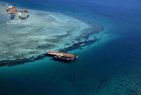 المدن السعودية التي تطل على البحر الأحمر صورة رقم 6