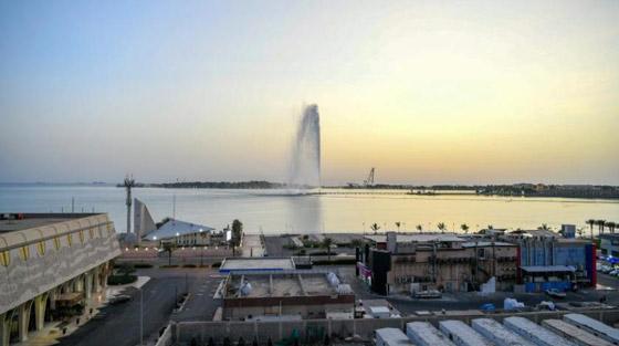 المدن السعودية التي تطل على البحر الأحمر صورة رقم 7