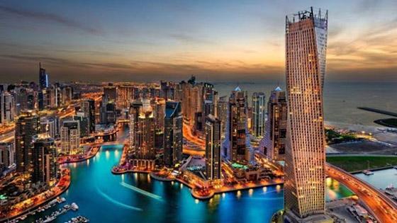 المدن السعودية التي تطل على البحر الأحمر صورة رقم 8