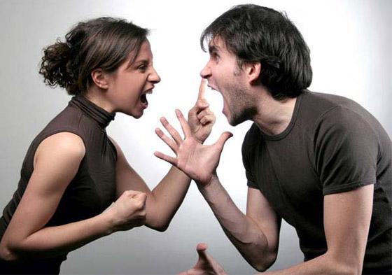 صورة رقم 8 - إليكم 8 تراكمات وأسباب ينفصل بسببها الأزواج بعد علاقة طويلة الأمد