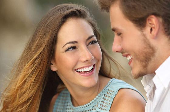صورة رقم 1 - خطوات لإبعاد الملل عن الحياة الزوجية
