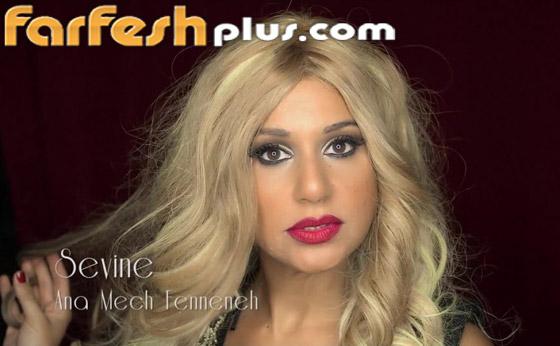 صورة رقم 3 - مغنية لبنانية تتأه ل في ذا فويس إسبانيا: فيديو سيفين بأغنيتها العربية وفي المسابقة