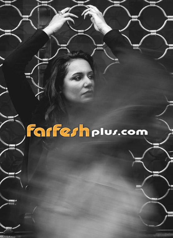 صورة رقم 8 - مغنية لبنانية تتأه ل في ذا فويس إسبانيا: فيديو سيفين بأغنيتها العربية وفي المسابقة