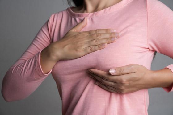 صورة رقم 14 - أكتوبر (تشرين الأول) الوردي: شهر التوعية العالمي حول سرطان الثدي