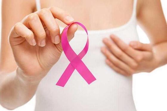 صورة رقم 9 - أكتوبر (تشرين الأول) الوردي: شهر التوعية العالمي حول سرطان الثدي