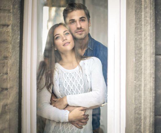 صورة رقم 3 - إليكم أسرار التواصل الناجح بين الزوجين وأهم المهارات لإنجاح العلاقة