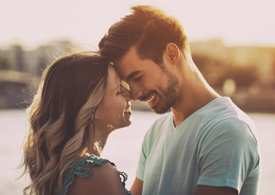 صورة رقم 4 - إليكم أسرار التواصل الناجح بين الزوجين وأهم المهارات لإنجاح العلاقة