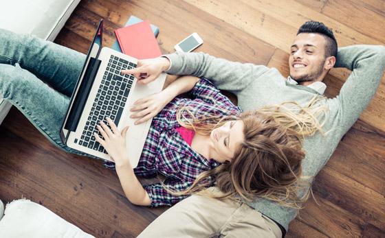 صورة رقم 5 - إليكم أسرار التواصل الناجح بين الزوجين وأهم المهارات لإنجاح العلاقة