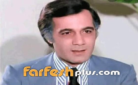 النجم محمود ياسين .. ترك المحاماة من أجل عشقه للفن صورة رقم 6