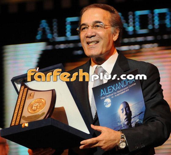 النجم محمود ياسين .. ترك المحاماة من أجل عشقه للفن صورة رقم 7