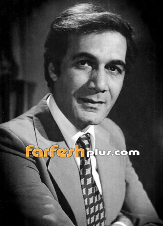 النجم محمود ياسين .. ترك المحاماة من أجل عشقه للفن صورة رقم 10