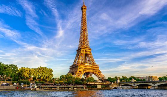 تعرفوا إلى أكثر مدن العالم أريحية للسير فيها على الأقدام صورة رقم 3