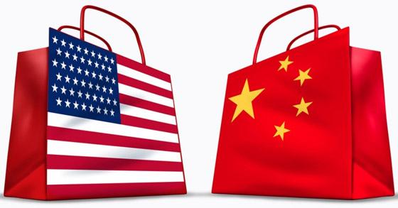 التنين الأحمر يتفوق.. الصين تزيح أمريكا وتصبح أكبر اقتصاد في العالم صورة رقم 10