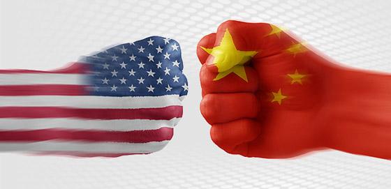 التنين الأحمر يتفوق.. الصين تزيح أمريكا وتصبح أكبر اقتصاد في العالم صورة رقم 13