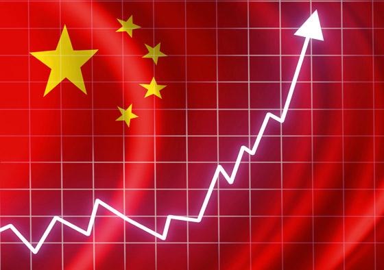 التنين الأحمر يتفوق.. الصين تزيح أمريكا وتصبح أكبر اقتصاد في العالم صورة رقم 7
