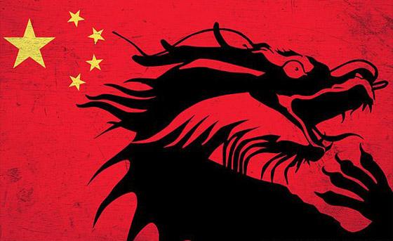 التنين الأحمر يتفوق.. الصين تزيح أمريكا وتصبح أكبر اقتصاد في العالم صورة رقم 11