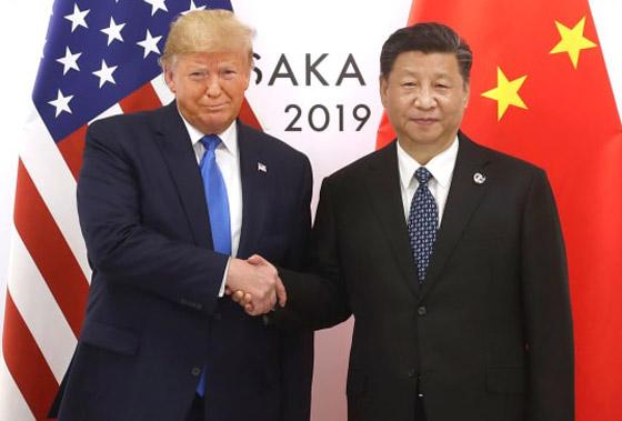 التنين الأحمر يتفوق.. الصين تزيح أمريكا وتصبح أكبر اقتصاد في العالم صورة رقم 8