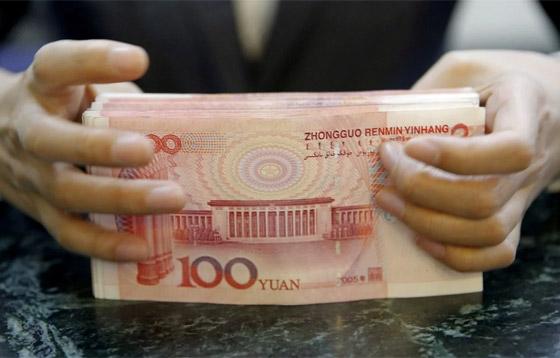 التنين الأحمر يتفوق.. الصين تزيح أمريكا وتصبح أكبر اقتصاد في العالم صورة رقم 15