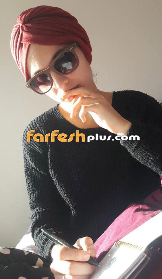 صورة رقم 23 - لماذا تخلت نجمة ذا فويس فرنسا المسلمة عن الحجاب؟؟ بالصور
