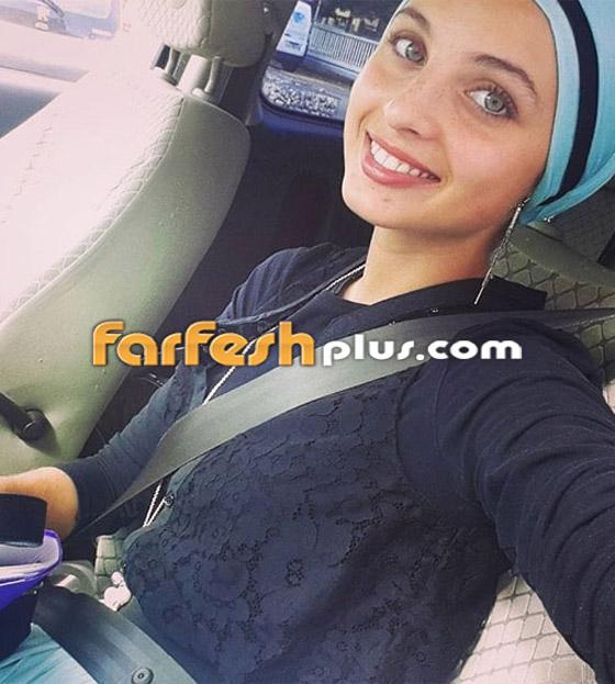 صورة رقم 30 - لماذا تخلت نجمة ذا فويس فرنسا المسلمة عن الحجاب؟؟ بالصور