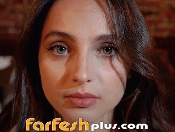 صورة رقم 7 - لماذا تخلت نجمة ذا فويس فرنسا المسلمة عن الحجاب؟؟ بالصور