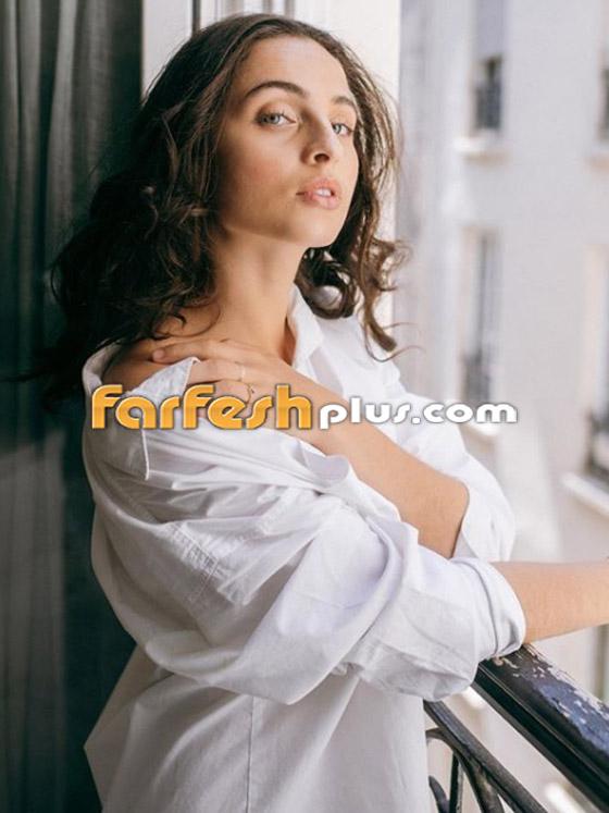 صورة رقم 8 - لماذا تخلت نجمة ذا فويس فرنسا المسلمة عن الحجاب؟؟ بالصور