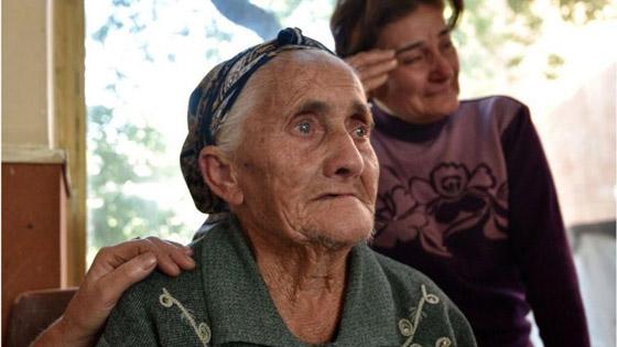 أرمينيا تتّهم أذربيجان بخرق