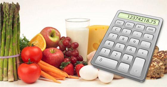 حتى تنقص وزنك.. ما عدد السعرات الحرارية المطلوبة؟ صورة رقم 2