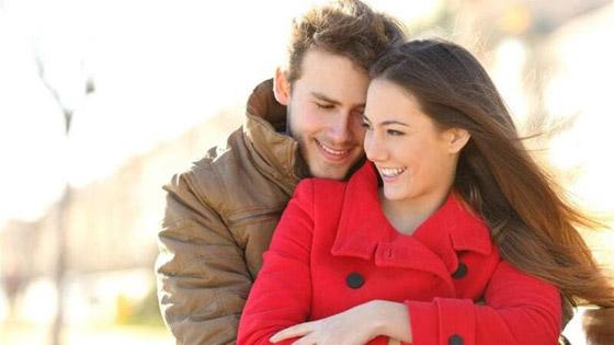 صورة رقم 2 - خطوات لإبعاد الملل عن الحياة الزوجية