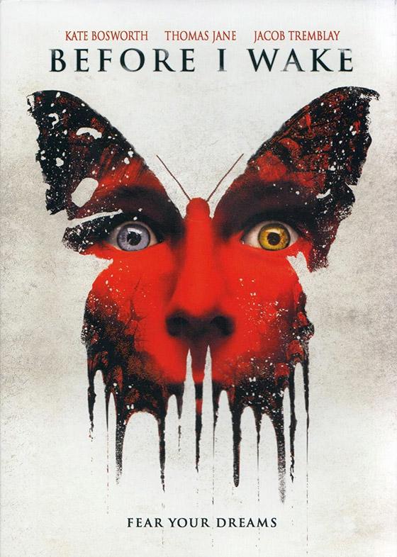 صورة رقم 3 - إلى عشاق أفلام الرعب.. إليكم أفضل 13 فيلما أصليا على منصة نتفليكس