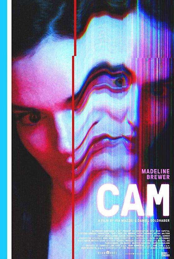 صورة رقم 6 - إلى عشاق أفلام الرعب.. إليكم أفضل 13 فيلما أصليا على منصة نتفليكس