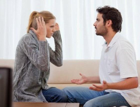 صورة رقم 2 - آثار الشك المرضي على العلاقات العاطفية والأسرية