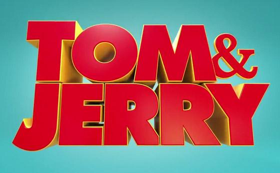 صورة رقم 9 - تحديد موعد طرح فيلم توم وجيري المنتظر.. الشركة تنشر البرومو الأول