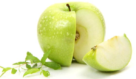 أيهما أفضل لصحة الجسم؟ التفاح الأخضر أم التفاح الأحمر؟ صورة رقم 3