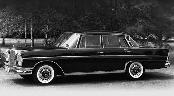 بالصور: تعرفوا إلى أقدم 5 سيارات في العالم صورة رقم 5
