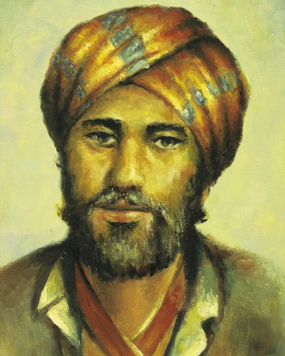 بالصور: تعرفوا إلى أشهر علماء العرب القدامى وأهم اختراعاتهم صورة رقم 3