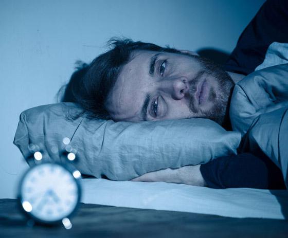 تستيقظ ليلا؟ إليك أفضل الطرق للعودة إلى النوم بغضون 10 دقائق أو أقل! صورة رقم 6