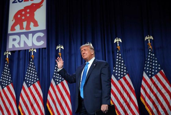 الجمهوريون في ميشيغان يسعون لتأجيل التصديق على نتائج التصويت صورة رقم 3