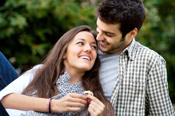 صورة رقم 4 - مواصفات الرجل الذي تحبه النساء.. هكذا تمتلك قلوبهن
